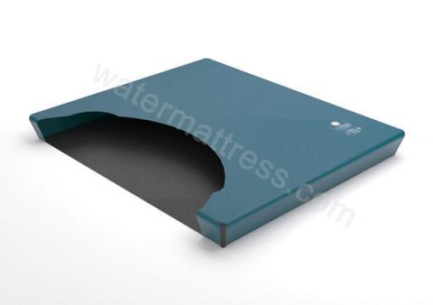 Full Motion Softside Watermattress